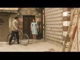 Поединки. Правдивая история. Тегеран-43. Фильм 1 (2010)/YTRA.RU